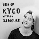 Best of ... KYGO