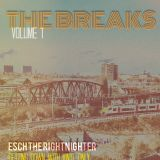 THe BreakS volume1