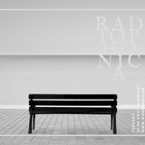Radiophonica by G. Spirakis @ moreradio.gr [30-5-2017]