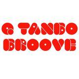 Q:TANGO CREW PREZENTUJE:AUTUMN LIQUID LUV BY EMOCZO /IN DA MIX/
