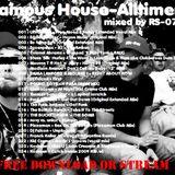 Famous House-Alltimers