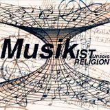 Musik_Ist_Unsere_Religion