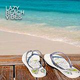 Lazy Beach Vibes