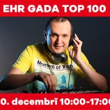EHR 2016 Gada Top 100 - Roberts Lejasmeijers