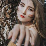NST Bay Phòng Căng Thẳng {VOL8} Cất Cánh Bay Lên Em Eiii - By Duy Thường