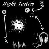 Night Tactics 001: Progressive Side