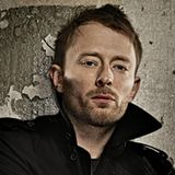 Thom Yorke Nigel Godrich - BBC Essential Mix (2013 03 09)