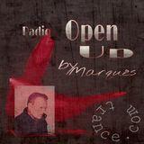 #110TSOM Podcast 110 Summer 2015 Mixed by Joos&Marques