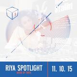 Theya - Riya Spotlight