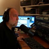2016-03-13 - 20.00-22.00u - Radio501 Blues on Sunday - Rogier van Diesfeldt