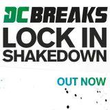DC Breaks (RAM Records) @ Sixty Minutes of RAM Records - MistaJam Radio Show, BBC 1Xtra (26.05.2014)