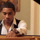 Notes & Tones with pianist Christian Sands - 28 August 2013