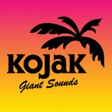DJ Ionik Night Entertainment Mix