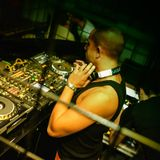 DJ K.A.N - IBIZA MADNESS 26-07-2015