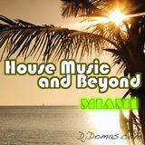 House Music and Beyond - Miami