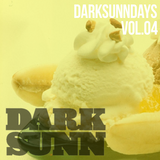 DarkSunnDays Vol. 04 - August - 2013