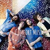 Some Like It Cold 19.nov.2014  Comfort Music