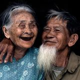 """""  GROW OLD TOGETHER  """"  chill & lounge compilation"