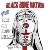 Playlist Future Feature's BLACK BONE NATION Tour Special