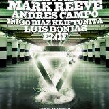 Markus_Deep_FLORIDA135_24-11-2012