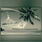 Bossa Jazz & Lounge