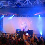 BeXta Live Set