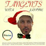 Tangents 16- Festive Season Special