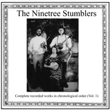 The Ninetree Stumblers Radio Hour- Episode 8
