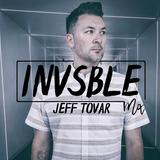 Jeff Tovar ✘ INVSBLE