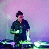 Garuda - Trance to fly 014
