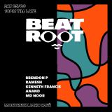 Beatroot #01: Ritmos Tropicales - Teaser Mix