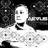 Aevus - Guto Putti - October Promo mix 2019 - www.aevusmusic.com