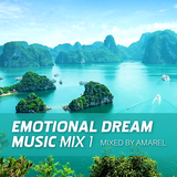 Emotional Dream Music Mix 1 by Amarel