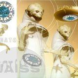 MIKI @ Satellite _ Opening 26 09 1998