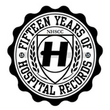 15 Years Of Hospital Special