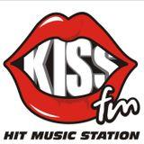 DJ-Desire's 'Midnight Kiss' Mix