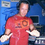 Stampfkilla - Tribute to Michael Schwarz