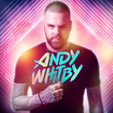 Electronica Legends: Andy Whitby