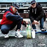 Top 50 Stadium - Deejay Eskondo & Deejay $mokey