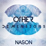 Nason (BG) - Other Dimensions /Part Two/