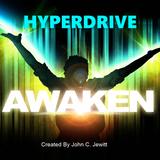 HYPERDRIVE - Awaken