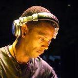 DJ SPY SET SPECIAL JEFF MILLS