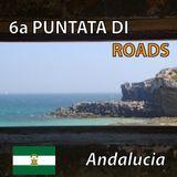 ROADS Puntata Domenica 10 Febbraio