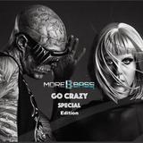Go Crazy Special Edition 2016