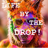 Duch Duch - Life By The Drop!
