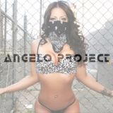 ANGELO PROJECT MIX SHOW #35 (TRAP MUSIC)