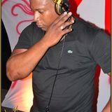 Dancehall & Soca 2016