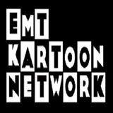 EMT Kartoon Network