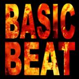 BASIC BEAT - November 1, 2019