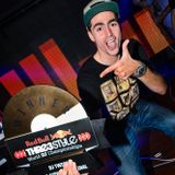 DJ Twist - National Final - Azerbaijan